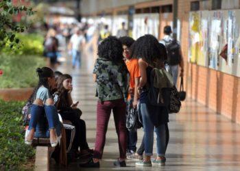 Após onda de protestos, MEC analisa novo modelo de distribuição de recursos para universidades
