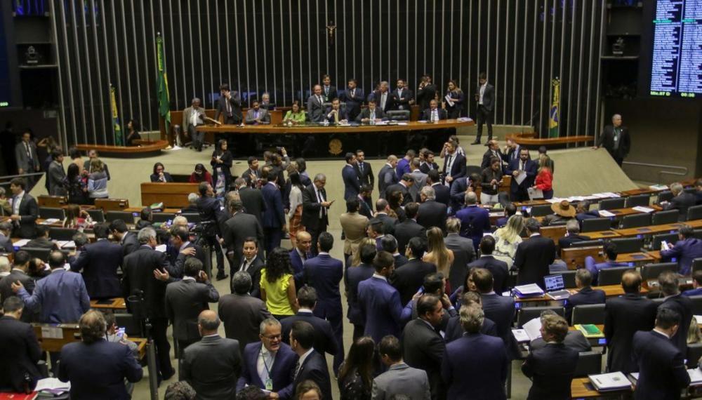 Câmara aprova MP do FGTS que cria a modalidade saque aniversário; Confira como funciona