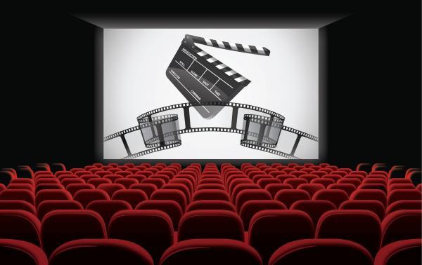 Cine Cultura destaca produção nacional