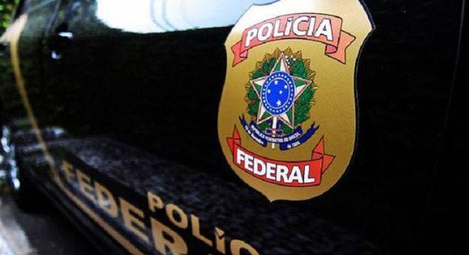 Desdobramento da Lava Jato investiga filho de Lula