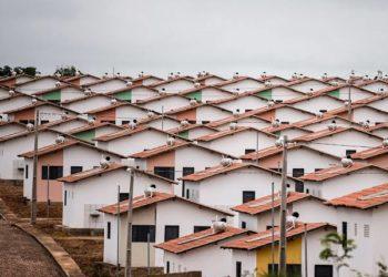 Governo Federal anuncia reformulação do programa habitacional Minha Casa Minha Vida, neste mês/ Confira possíveis mudanças