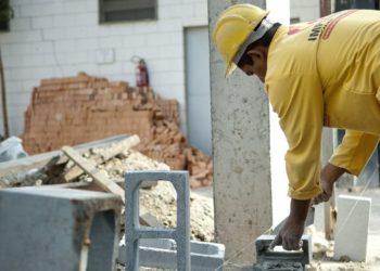 Mais de 3 milhões de pessoas estão desempregadas há mais de 2 anos no Brasil
