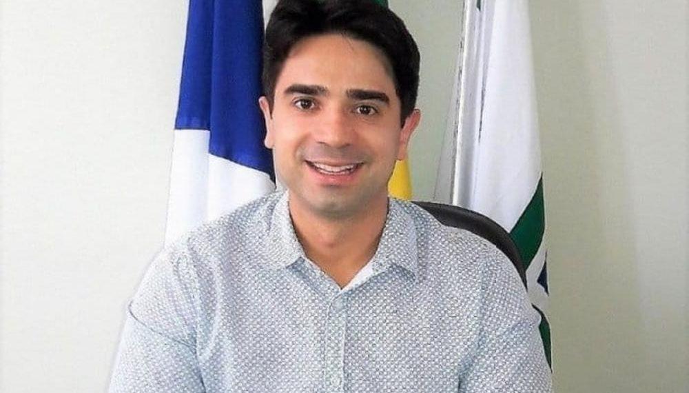 Ministro nega pedido de suspensão de eleição suplementar em Lajeado; O recurso foi protocolado pelo ex prefeito cassado