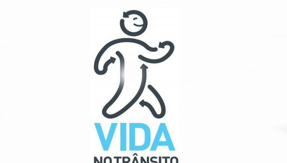 Prefeitura de Palmas lança edital do III Concurso Vida no Trânsito de Jornalismo
