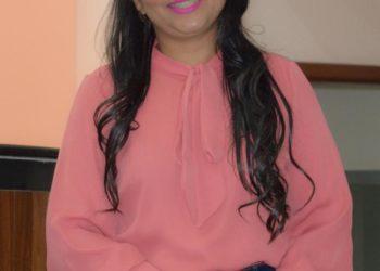 Projeto de Vanda Monteiro propõe programa de cultura de paz na escola