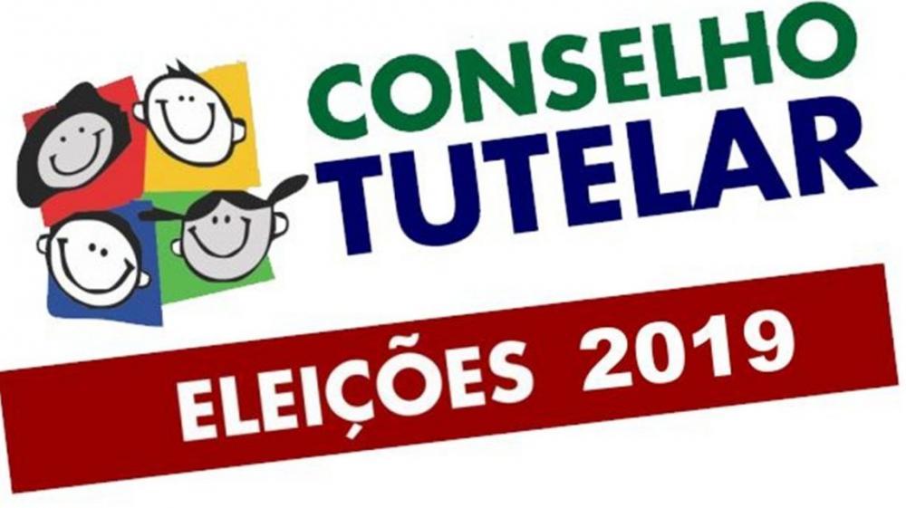 Saiu resultado! Confira os aprovados no processo de escolha dos membros do Conselho Tutelar em Palmas