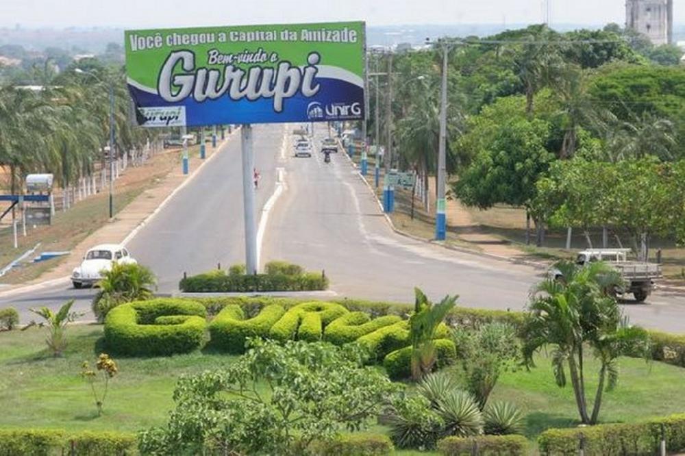 Secretária municipal de Gurupi é condenada por irregularidades na contratação de bandas de carnaval