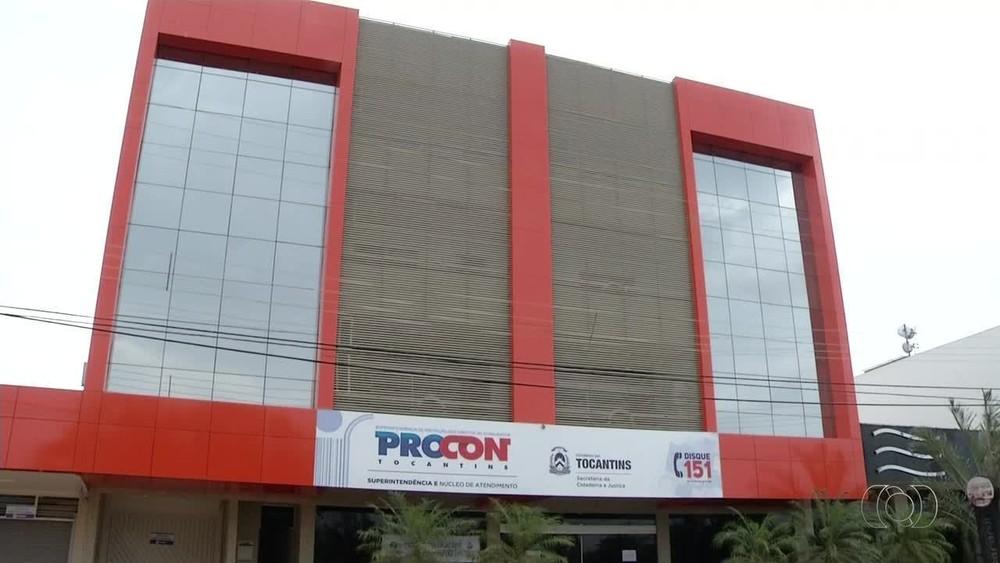 Semana de renegociação do Procon abre oportunidade para consumidores com dívidas na capital; confira