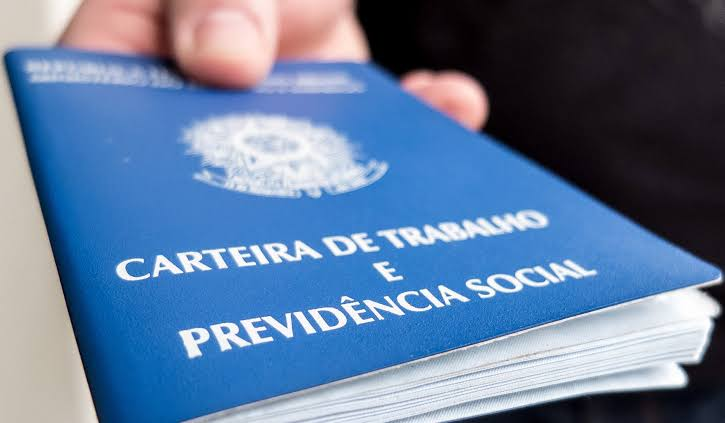Sine de Palmas oferece mais de 100 vagas de emprego para hoje, 05; confira