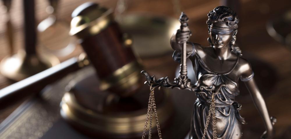 Supremo decide que funcionários que recebem sem trabalhar não cometeram crime; servidora do Tocantins tem ação suspensa