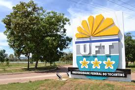 UFT divulga locais de prova e concorrência para vestibular