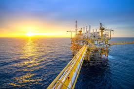 Veja: Ataques fazem disparar preço do petróleo: entenda possíveis impactos no cenário global e no Brasil