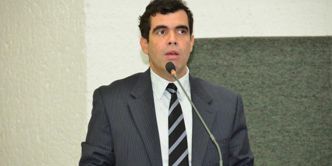 Divulgação / Sou de Palmas.
