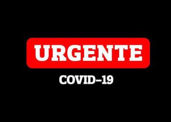 Foto: Divulgação;