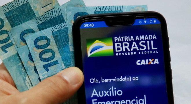 Auxílio emergencial: Quem não sacar os R$ 600 perde o dinheiro ...